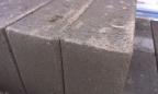 Bloczek betonowy 12/24/38 Konbet 12,5
