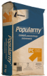 Cement POPULARNY 25kg  LAFARGE